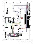 800000026 Rev B Boiler Applications Drawings - Rinnai - Page 7