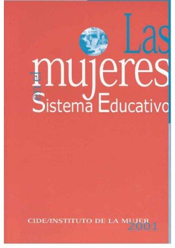 Sin tÃtulo-1 - Educar en igualdad