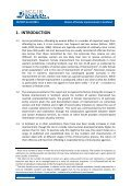 Understanding the Drivers of Female Imprisonment in Scotland - sccjr - Page 4