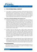 Understanding the Drivers of Female Imprisonment in Scotland - sccjr - Page 6