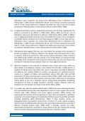 Understanding the Drivers of Female Imprisonment in Scotland - sccjr - Page 7