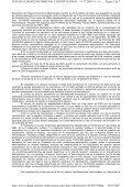 Página 1 de 7 CEFLEGAL [NFJ025709 TRIBUNAL ... - Page 2