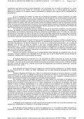 Página 1 de 7 CEFLEGAL [NFJ025709 TRIBUNAL ... - Page 3