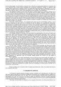 Página 1 de 7 CEFLEGAL [NFJ025709 TRIBUNAL ... - Page 4