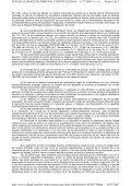 Página 1 de 7 CEFLEGAL [NFJ025709 TRIBUNAL ... - Page 5