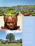 Afrika erwartet Sie - Parteneri – Perfect Tour - Page 3