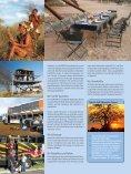 Afrika erwartet Sie - Parteneri – Perfect Tour - Page 5