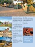 Afrika erwartet Sie - Parteneri – Perfect Tour - Page 7