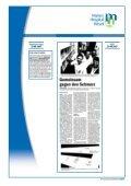 Pressedokumentation - Marien-Hospital Wesel - Seite 2