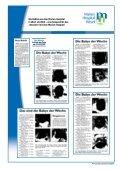 Pressedokumentation - Marien-Hospital Wesel - Seite 3