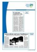 Pressedokumentation - Marien-Hospital Wesel - Seite 4