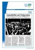 Pressedokumentation - Marien-Hospital Wesel - Seite 5