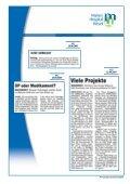 Pressedokumentation - Marien-Hospital Wesel - Seite 6