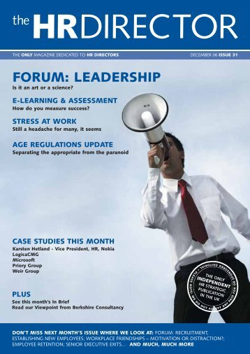 download PDF - Richard Lewis Communications