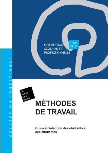 pdf 285 Ko - Canton de Vaud