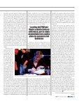 40-42 MONTALBAN_14-16 ETA+AGUILAR.qxd - El Siglo - Page 2