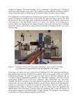 Radiation-Sensor-Equipped Radio Frequency Identification System ... - Page 6