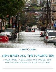 NJ-Report