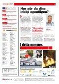 Läs här - Energikontor Sydost - Page 3