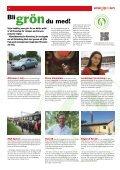 Läs här - Energikontor Sydost - Page 6