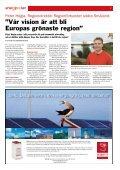 Läs här - Energikontor Sydost - Page 7