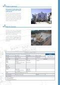 Concejo de Navia Asturias - SAIDI - Page 3