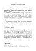 Juin 2011 - CNC - Page 3