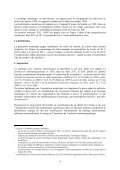 Juin 2011 - CNC - Page 4