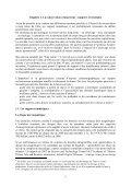 Juin 2011 - CNC - Page 5