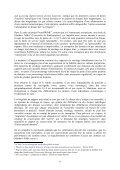 Juin 2011 - CNC - Page 6