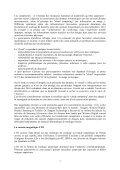 Juin 2011 - CNC - Page 7