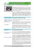 Fiche signalétique Gabon - ILE-DE-FRANCE INTERNATIONAL - Page 3