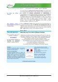 Fiche signalétique Gabon - ILE-DE-FRANCE INTERNATIONAL - Page 4