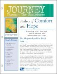 Psalms of Comfort and - International Fellowship of Christians and ... - Page 3