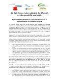 Mr Siim Kallas - UIP - Page 3