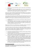 Mr Siim Kallas - UIP - Page 4