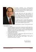 relazioni con il pubblico - Azienda ospedaliera S.Camillo-Forlanini - Page 3