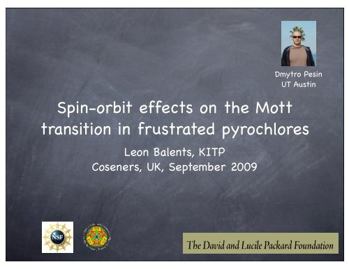 Spin-orbit effects on the Mott transition in frustrated pyrochlores