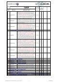 Tarif Alcatel_Data_externe_Fevrier10 - créateur de convergence - Page 5