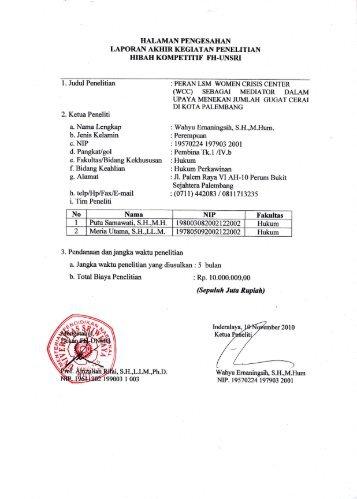Download (29Mb) - ePrints Sriwijaya University