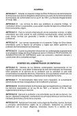 Codigo de Etica Administración de Empresas - Page 3