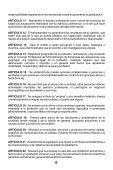 Codigo de Etica Administración de Empresas - Page 4
