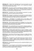 Codigo de Etica Administración de Empresas - Page 5