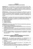 Codigo de Etica Administración de Empresas - Page 6