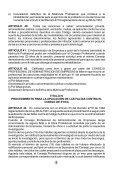 Codigo de Etica Administración de Empresas - Page 7