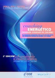 Dossier_CoachingEnergetico_2Edicion