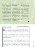 L'arnica - Riviste - Page 2