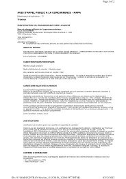 Page 1 of 2 03/12/2012 file://C:\MARCO2\TRAV ...