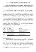 managementul resurselor umane - Departamentul de Administraţie ... - Page 3