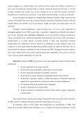 managementul resurselor umane - Departamentul de Administraţie ... - Page 6